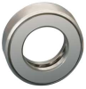Banded Ball Thrust Bearing,Bore 1.313 In -- 4ZZR8