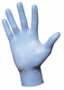 Showa-Best N-DEX Disposable Nitrile Gloves -- GLV120 -Image