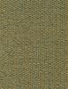 Good Omen Fabric -- 4134/04 - Image