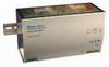 480W Single Output Power Supplies -- PSP-48024 - Image