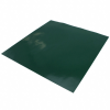 Thermal - Pads, Sheets -- 1168-1357-ND - Image