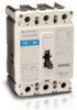 MCCB, 60A 3 POLE, 600VAC, F-FRAME -- F3P-060