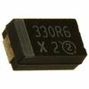 Tantalum Capacitors -- 718-1852-2-ND -Image