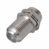 Coaxial Connectors (RF) - Adapters -- 1427-1094-ND