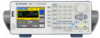 5 MHz Dual Channel Function/Arbitrary Waveform Generator -- BK Precision 4052