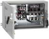 NEMA Type 3R-4-12 Combo Circuit Breaker -- 513H-BDBD-35