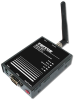 EtherBITS™ Wireless Device Server -- Model 2211