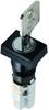 Keylock Switches -- 1715-1065-ND - Image