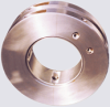 Plain Oil Lubricated Journal Bearings