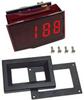 Panel Meters -- CDPM1166-ND