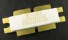 LDMOS L-Band Radar Transistor -- ILD1214L250 -- View Larger Image