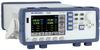 Equipment - Multimeters -- BK5335B-ND -Image