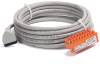 Digital Cable Connection Products -- 1492-CABLE050D -Image