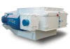 K-Series Rotary Plastic & Wood Waste Shredder -- RG70K-XL