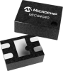 High-side Load Switch 3A -- MIC94040 -Image
