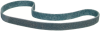Merit Surface Prep Very Fine Surface Conditioning Belt -- 08834194014 - Image