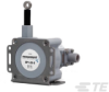Cable Actuated Position Sensors -- SP1-50-3 -Image