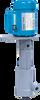 Vertical Pumps -- D & S Series - Image