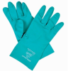 Showa-Best Nitri-Solve Nitrile Gloves -- WPL587