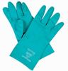 Showa-Best Nitri-Solve Nitrile Gloves -- WPL588 -Image