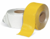 Pavement Marking Tape -- PLS100