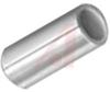 Spacer; 0.12 in.; Nylon 6/6; 0.25 in.; 0.75 in.; Round -- 70182025
