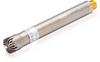TEDS Microphone -- Model EM46BD