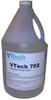 VTech-702 - Image
