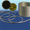 TYGON® Silver Antimicrobial Tubing -- View Larger Image