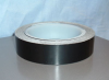 Automotive Squeak & Abatement Tape -- DW 750-10 - Image