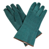 MAPA Kronit-Proof 395 Cut- and Chemical-Resistant Gloves -- GLV972 - Image