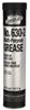 630 Series Multi-Purpose Grease -- L0072-098