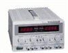 GPC-3030D - Triple Output, High-Current DC Power Supply -- GO-26856-90 -- View Larger Image