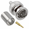 Coaxial Connectors (RF) -- 1427-1007-ND -Image