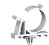 Cable Supports and Fasteners -- RPC1367-ND -Image