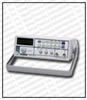 3MHz DDS Function Generator with Voltage Display -- Instek SFG-1013