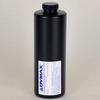 Dymax 846-GEL Structural Acrylic Adhesive Beige 1 L Bottle -- 846-GEL 1 LITER BOTTLE