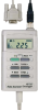 Personal Noise Dosimeters -- 307355 - Image