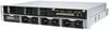 DC Power Shelf -- DCPS-Shelf-9KW