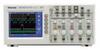 Digital Oscilloscope -- TDS2024