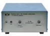 RF Amplifier -- 601L