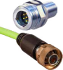 Underwater / Subsea Connectors for Mission-Critical Marine Applications