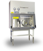 Compounding Aseptic Isolator (CAI) -- SterilSHIELD® 600