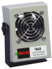 SCS 960 Mini Air Ionizer -- 960 -Image