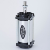 BF Air Cylinder -- SC Series