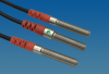 M6 Series Cylindrical Photoelectric Sensor -- IMS.PE.M6 -- View Larger Image