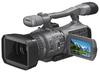 Sony Handycam HDR-FX7 -- HDRFX7