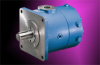 Checkball Piston Pumps -- Fixed Displacement PF6000 Series High Pressure