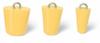 PIG Conical Drain Plug Kit -- PLR207 -Image