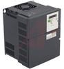 AC DRIVE, 10 HP, 480VAC, 3 PHASE -- 70008051 - Image